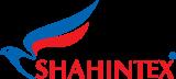 Shahintex