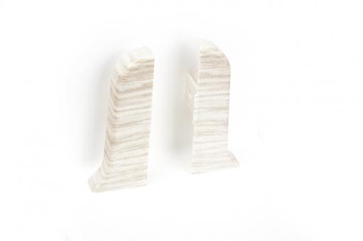 Заглушки (пара) 112 Ясень серый