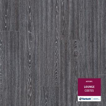 Виниловая плитка Tarkett Lounge Costes