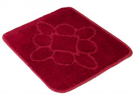Набор ковриков для мебели Shahintex PP
