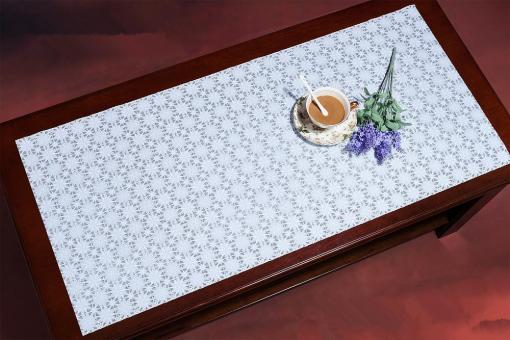 Салфетка в рулоне ажурная 50см*20м мод.FL-2941