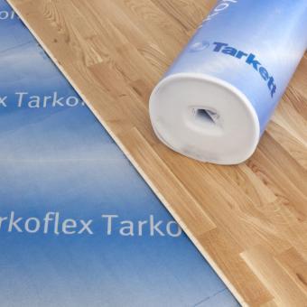 Подложка под ламинат Таркофлекс 3мм