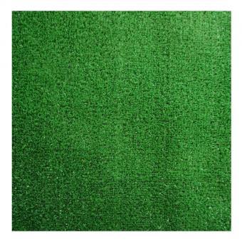 Искусственная трава KALINKA ЛАЙМ  4м