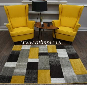 Ковер Sintelon carpets Vegas Home