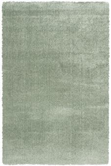 Ковер Sintelon carpets Dolce Vita