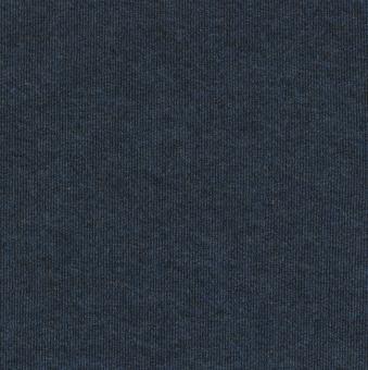 Ковролин Синтелон Ekvator URB 43653 (синий) 4м