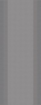 Дорожка ADRIA STAZA 1,50 01 GSG