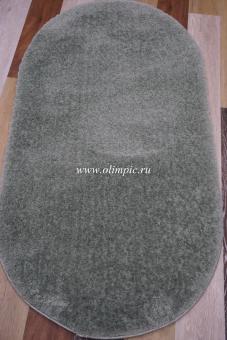 Ковер овальный Sintelon carpets Dolce Vita