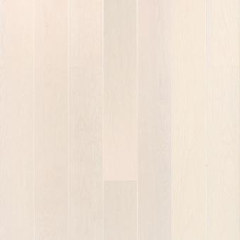 Паркетная доска Tarkett Tango Art Жемчужный Дубай Br Mab Pl (2215*164*14мм)