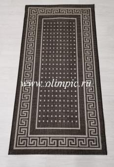 Ковер Витебские ковры Циновка