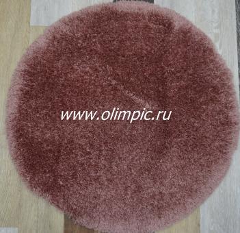 Ковер круглый Sintelon carpets Dream R