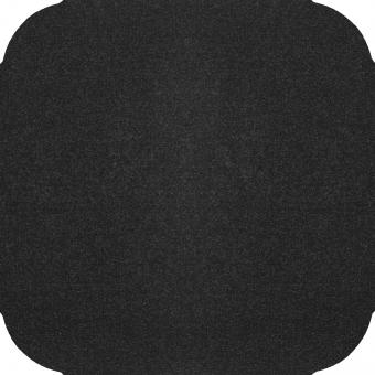 Керамогранит Gracia Queen black PG 01 450х450R