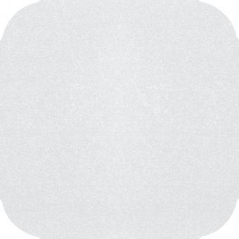 Керамогранит Gracia Queen white PG 01 450х450R