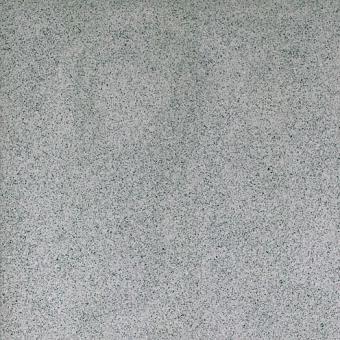 Техногрес сер ТГ рект 03 v2 600х600 (1-й сорт)
