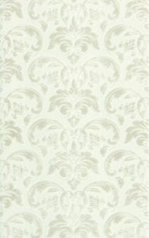 Декор настенный Unitile Fiora white decor 02 250х400