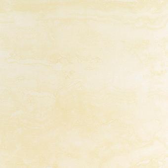 Керамогранит напольный Unitile Арома беж КГ 01 450х450