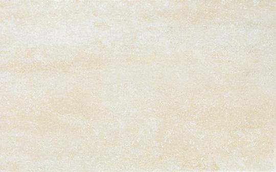 Керамическая плитка настенная Unitile Кордеса бежевый верх 01 250х400