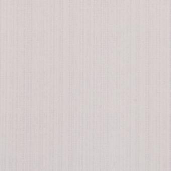 Керамогранит напольный Unitile Магнолия бежевый КГ 01 v2 400х400