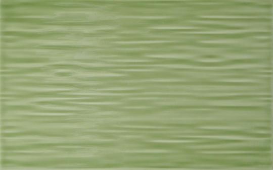 Керамическая плитка настенная Unitile Сакура зеленый низ 02 250х400