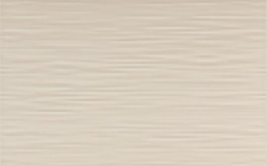 Керамическая плитка настенная Unitile Сакура коричневый верх 01 250х400