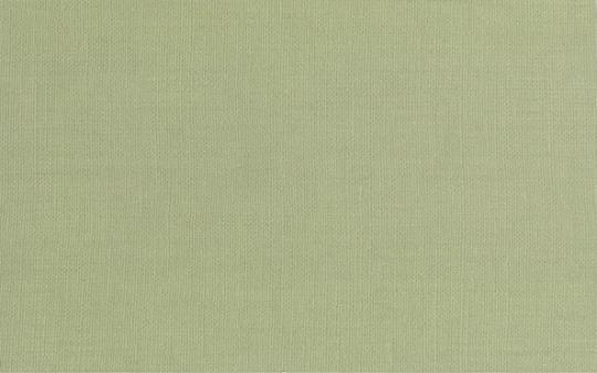 Эсте зел низ 02 250х400 (1-й сорт)
