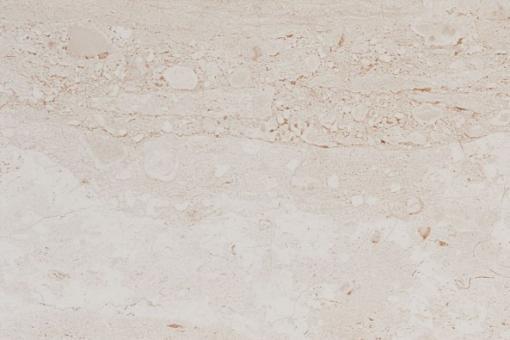 Керамическая плитка настенная Unitile Селена коричневый верх 01 200х300