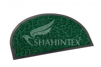 Коврик придверный LUX Shahintex mix