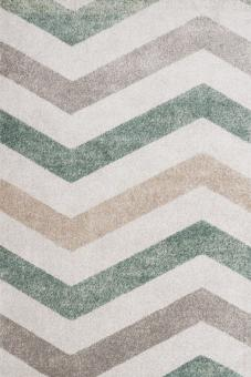 Ковер Sintelon carpets Mondo