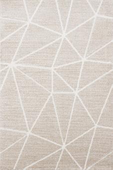 Ковер Sintelon carpets Vegas