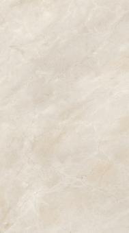Керамическая плитка настенная LB Ceramics Магриб светлая 1045-0207 25х45