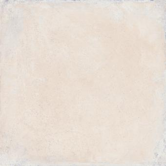Керамогранит напольный LB Ceramics Сиена Керамогранит бежевый 5032-0253 30х30