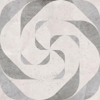 Керамогранит напольный LB Ceramics Лофт Стайл Керамогранит 6046-0171 45х45