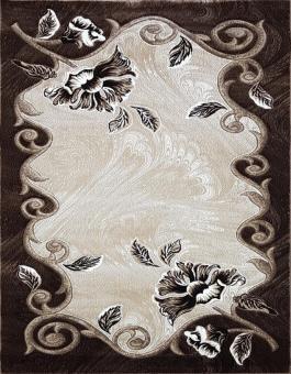 Ковер Витебские ковры Гармония