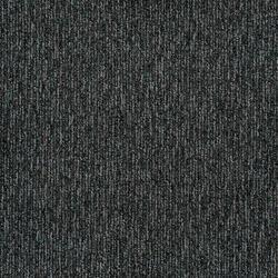 Ковровая плитка STAR ORIG PVC 33887 0,5X0,5 1 класс