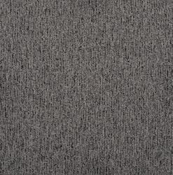 Ковровая плитка STAR ORIG PVC 83387 0,5X0,5 1 класс