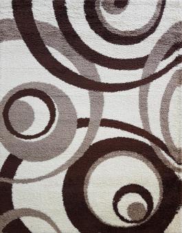 Ковер Avalon Carpets Shaggy XXX