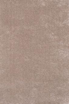 Ковер TOSCANA 0,80x1,50 L 01OOO