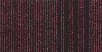 STAZE URB 712 1,0 красный