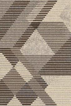 Ковер (Unicorn carpets) Hermes (Молдавия)  2,00*3,00  4005-344