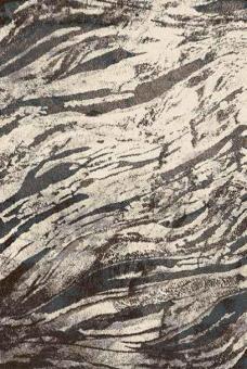 Ковер (Unicorn carpets) Hermes (Молдавия)  1,60*2,30  4035-344