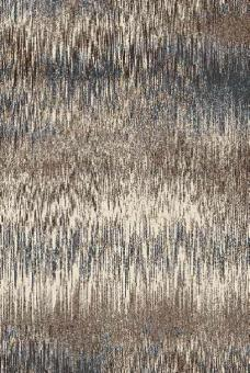 Ковер (Unicorn carpets) Hermes (Молдавия)  2,00*3,00  4036-311