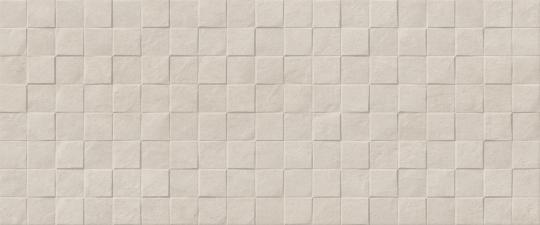 Керамическая плитка GRACIA Quarta beige wall 03 250х600