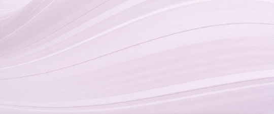Керамическая плитка настенная GRACIA Arabeski purple wall 01 250х600