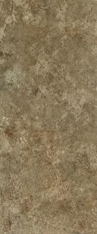 Керамическая плитка GRACIA Triumph beige wall 02 250х600
