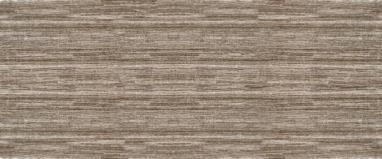 Керамическая плитка настенная GRACIA Voyage beige wall 02 250х600