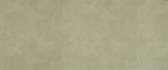 Керамическая плитка настенная GRACIA Concrete grey wall 01 250х600