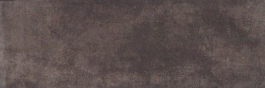 Керамическая плитка настенная GRACIA Marchese grey wall 01 100х300