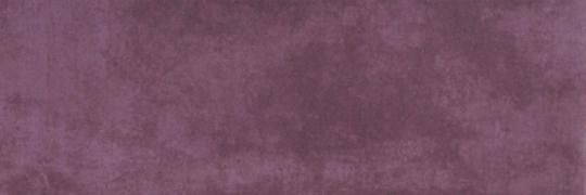 Керамическая плитка настенная GRACIA Marchese lilac wall 01 100х300