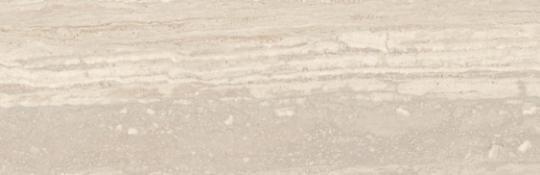 Керамическая плитка настенная GRACIA Ottavia beige wall 01 300х900