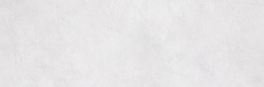 Керамическая плитка настенная GRACIA Lauretta white wall 01 300х900